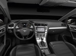 Volkswagen Golf 7 2014 Photo 27