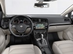 Volkswagen Golf 7 2014 Photo 28