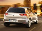 Volkswagen Golf 7 2014 Photo 29