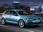 Volkswagen Golf 7 2014 Photo 30