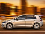 Volkswagen Golf 7 2014 Photo 31