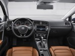 Volkswagen Golf 7 2014 Photo 32