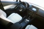 Mazda6 2013 Фото 02
