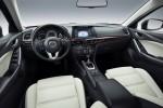 Mazda6 2013 Фото 103