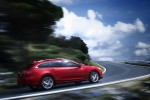 Mazda6 2013 Фото 107