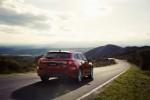 Mazda6 2013 Фото 108