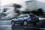 Mazda6 2013 Фото 109