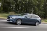 Mazda6 2013 Фото 11
