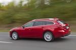 Mazda6 2013 Фото 19
