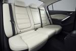 Mazda6 2013 Фото 21