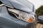 Mazda6 2013 Фото 25