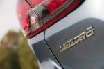 Mazda6 2013 Фото 26
