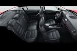 Mazda6 2013 Фото 30