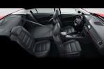 Mazda6 2013 Фото 31