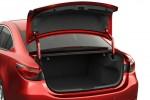 Mazda6 2013 Фото 34