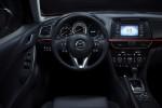 Mazda6 2013 Фото 36