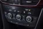 Mazda6 2013 Фото 37