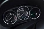 Mazda6 2013 Фото 38