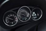 Mazda6 2013 Фото 39