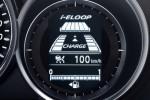 Mazda6 2013 Фото 40