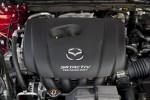 Mazda6 2013 Фото 47