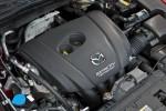 Mazda6 2013 Фото 48