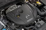 Mazda6 2013 Фото 49