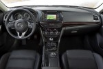 Mazda6 2013 Фото 50