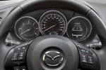 Mazda6 2013 Фото 52