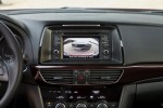 Mazda6 2013 Фото 55