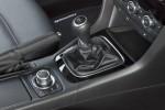Mazda6 2013 Фото 58