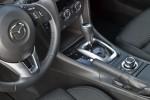 Mazda6 2013 Фото 60