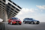 Mazda6 2013 Фото 61