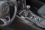 Mazda6 2013 Фото 62