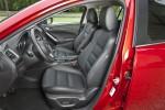 Mazda6 2013 Фото 63