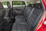 Mazda6 2013 Фото 64