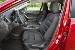 Mazda6 2013 Фото 65