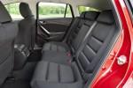Mazda6 2013 Фото 66