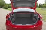 Mazda6 2013 Фото 69