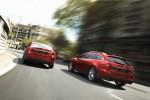Mazda6 2013 Фото 71
