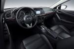 Mazda6 2013 Фото 82