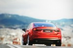 Mazda6 2013 Фото 83