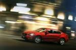 Mazda6 2013 Фото 87