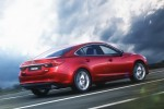 Mazda6 2013 Фото 88