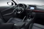 Mazda6 2013 Фото 93