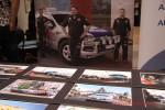 Мельбурн - Санкт-Петербург на Volkswagen Touareg - Райнера Цитлоу - Волгоград Фото 02