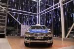 Мельбурн - Санкт-Петербург на Volkswagen Touareg - Райнера Цитлоу - Волгоград Фото 20