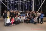 Мельбурн - Санкт-Петербург на Volkswagen Touareg - Райнера Цитлоу - Волгоград Фото 35