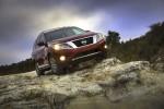 Nissan Pathfinder 2013 Фото 06