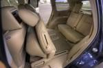Nissan Pathfinder 2013 Фото 08